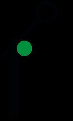 HP1-Bahndienste GmbH